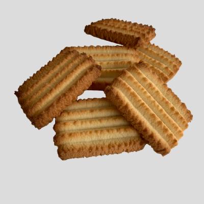 Pastas de Coco